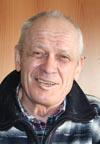 Талнах: начало Владлик Васильевич КУРГИН, начальник участка обработки проб ООО «Норильскгеология»